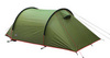 High Peak Kite 3 туристическая палатка трехместная - 3
