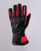 Nordski Arctic Membrane перчатки мембранные black-raspberry - 2
