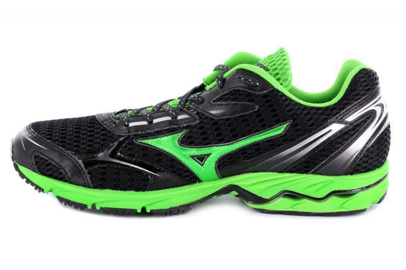 Кроссовки для бега Mizuno Wave Aero 9 SS13 мужские