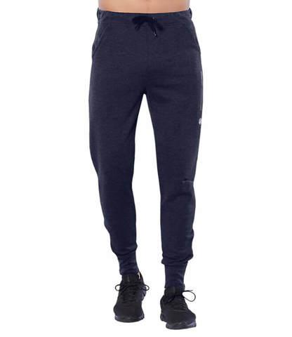 Asics Tailored Pant спортивные брюки мужские