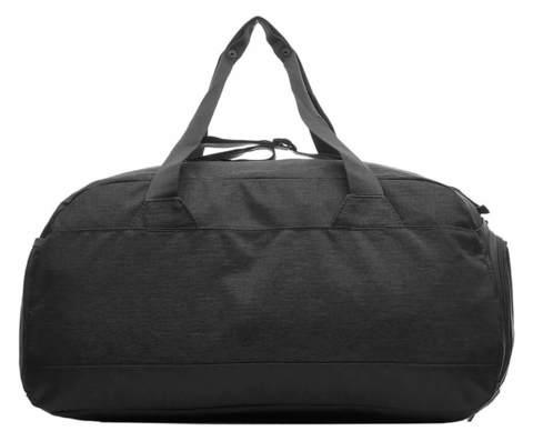 Asics Sports Bag S спортивная сумка черная