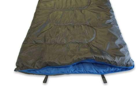 High Peak Ceduna спальный мешок кемпинговый
