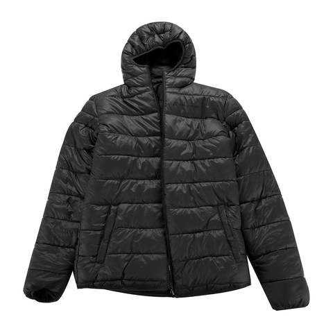 Alpine Pro Munsr куртка мужская black