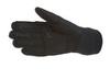 Лыжные перчатки Craft Touring Black - 4