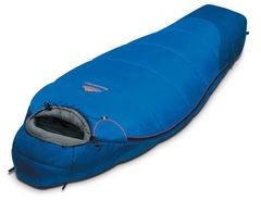 Alexika Mountain Child спальный мешок туристический