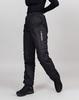 Nordski Montana теплые лыжные брюки женские - 1