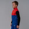 Nordski Jr Patriot жилет детский лыжный - 2
