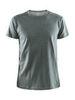 Craft Charge мужская беговая футболка - 1