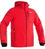 Горнолыжная куртка 8848 ALTITUDE «SWITCH 2» красная - 1