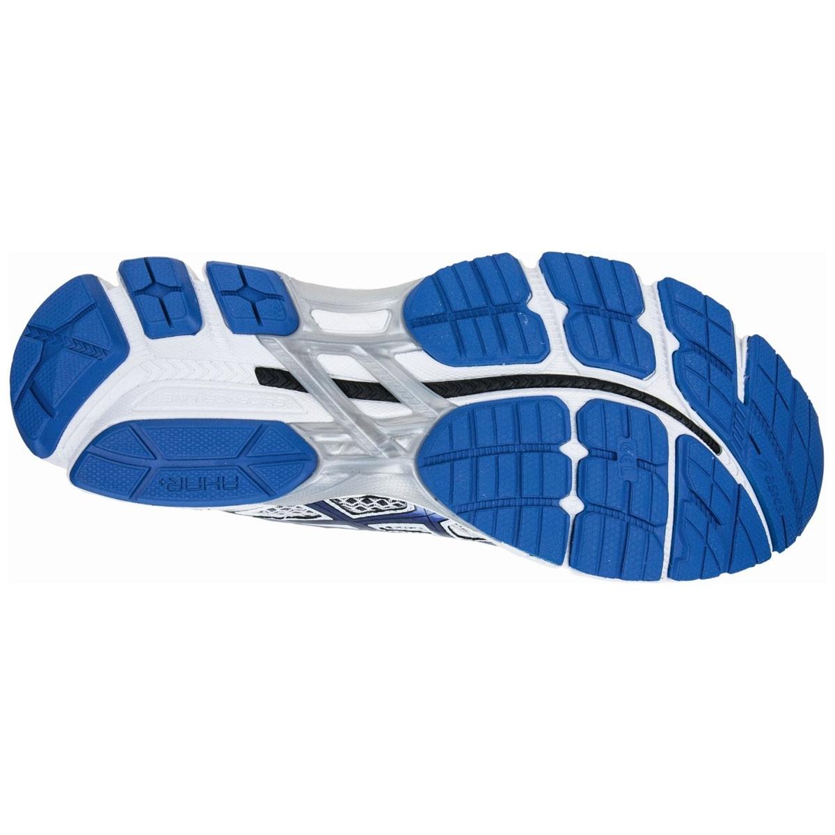 Кроссовки для бега Asics GT-2000 2 мужские - 2