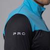 Nordski Pro разминочная куртка мужская breeze-black - 4