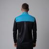 Nordski Pro разминочная куртка мужская breeze-black - 2