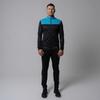 Nordski Pro разминочная куртка мужская breeze-black - 3