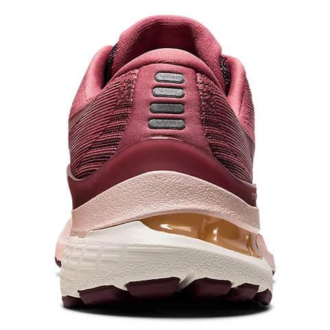 Asics Gel Kayano 28 беговые кроссовки женские розовые