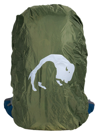 Tatonka Rain Flap S водонепроницаемый чехол cub