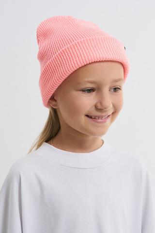 Шапка Cool Zone light pink