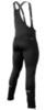 Vicory Code Warm лыжные брюки-самосбросы с высокой спинкой - 2