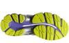 Asics Gel-Nimbus 16 кроссовки для бега женские - 1