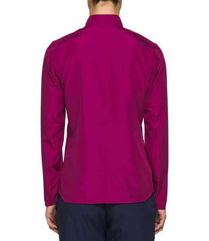 Asics Silver костюм для бега женский purple