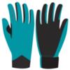 Nordski Elite перчатки breeze - 1