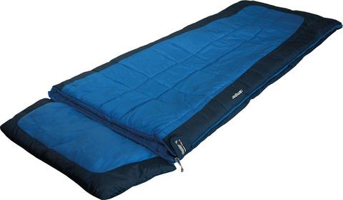 High Peak Camper спальный мешок кемпинговый