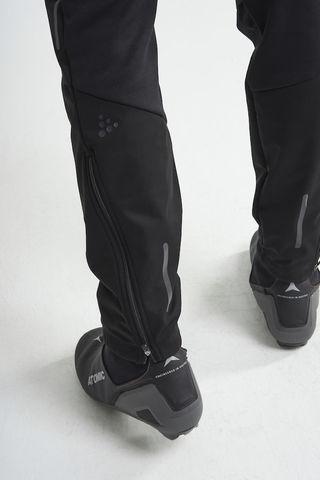 Craft Storm Balance мужские лыжные штаны