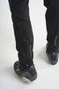 Craft Storm Balance 2020 мужские лыжные штаны - 4