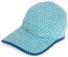 Бейсболка Nike Ru Seasonal AW84 CAP голубая - 1