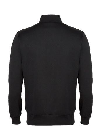 Nordski Zip Cuff спортивный костюм мужской black