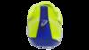 Asics Hyper Sprint 6 Шиповки мужские - 2