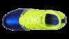 Asics Hyper Sprint 6 Шиповки мужские - 3
