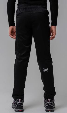 Nordski Jr Base детские беговые брюки