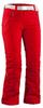 Брюки горнолыжные 8848 Altitude Britney женские Red - 1