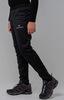 Nordski Jr Base детские беговые брюки - 4