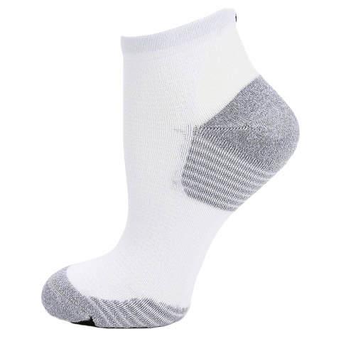 Asics 2ppk Ultra Light Quarter комплект носков белые