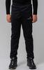 Nordski Jr Base детские беговые брюки - 1