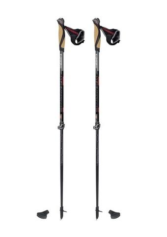 Masters Training Speed палки для скандинавской ходьбы