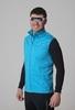 Nordski Motion мужской лыжный жилет breeze - 1