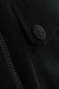 Craft Utility теплая куртка мужская black - 3