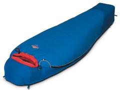 Alexika Tibet спальный мешок экстремальный