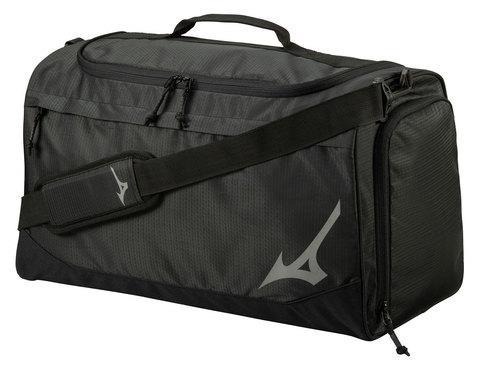 Mizuno Holdall 30L спортивная сумка черная