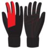 Nordski Motion WS перчатки красные-черные - 4