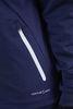 Craft Storm 2.0 женская лыжная куртка dark blue - 4