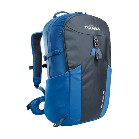 Tatonka Hike Pack 25 спортивный рюкзак blue