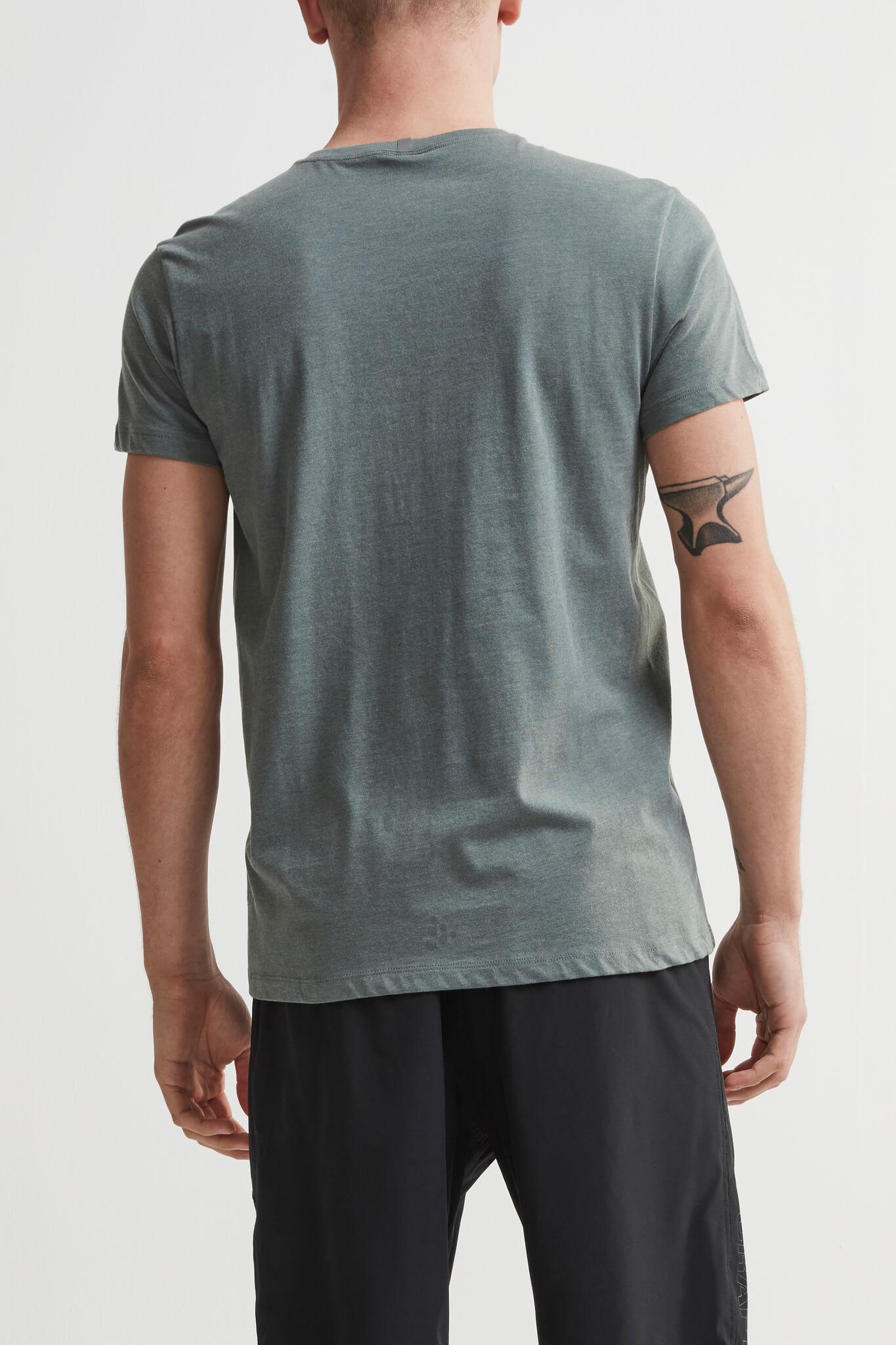 Craft Graghic футболка мужская - 3