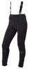 Лыжные брюки самосбросы One Way Vico, женские - 2