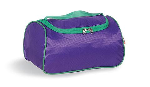 Tatonka Wash Bag Light косметичка lilac