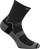 Носки Craft Basic 2-Pack Warm 2 Пары черные - 1
