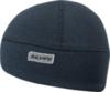 Silvini Paglia лыжная шапка black - 1