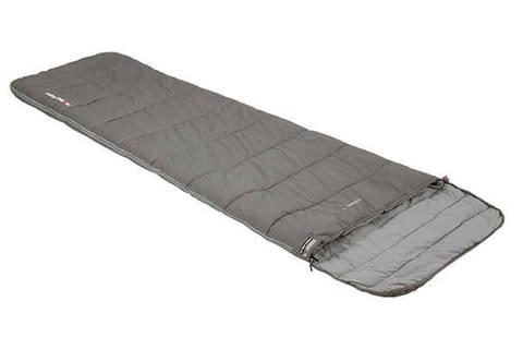 High Peak Conon 7 спальный мешок кемпинговый